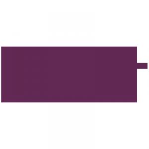 Augur Logo 600