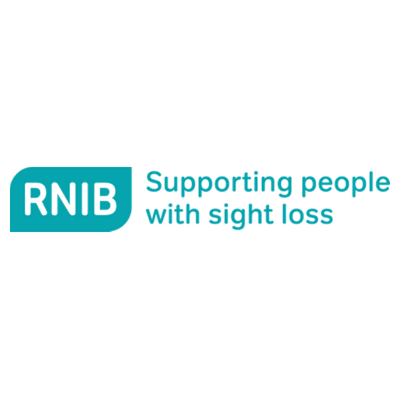 Royal National Institute of Blind People