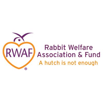 Rabbit Welfare Association & Fund